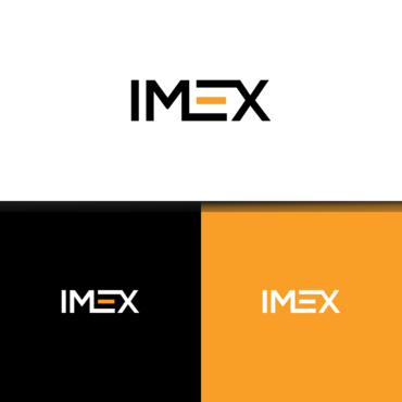 IMEX A Logo, Monogram, or Icon  Draft # 68 by vanilogos