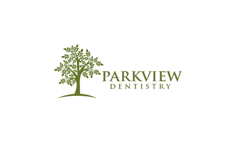 Parkview Dentistry A Logo, Monogram, or Icon  Draft # 175 by BitDE3Dimensional