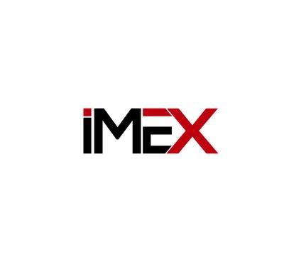 IMEX A Logo, Monogram, or Icon  Draft # 73 by DiscoverMyBusiness