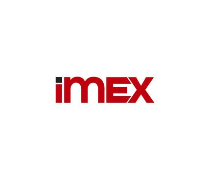 IMEX A Logo, Monogram, or Icon  Draft # 74 by DiscoverMyBusiness