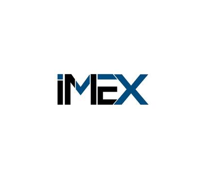 IMEX A Logo, Monogram, or Icon  Draft # 75 by DiscoverMyBusiness