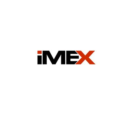 IMEX A Logo, Monogram, or Icon  Draft # 76 by DiscoverMyBusiness