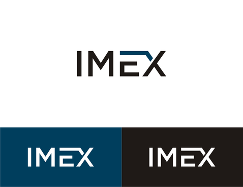 IMEX A Logo, Monogram, or Icon  Draft # 89 by irmawan