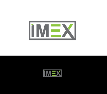IMEX A Logo, Monogram, or Icon  Draft # 91 by Urikage