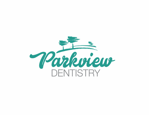 Parkview Dentistry A Logo, Monogram, or Icon  Draft # 187 by odc69