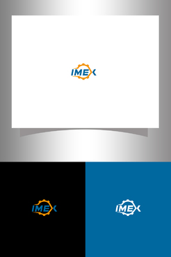 IMEX A Logo, Monogram, or Icon  Draft # 116 by sbachar81