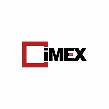 IMEX A Logo, Monogram, or Icon  Draft # 118 by SeranggaOtak