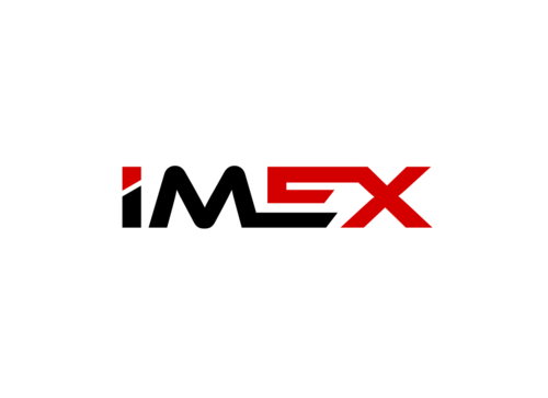 IMEX A Logo, Monogram, or Icon  Draft # 121 by Miroslav