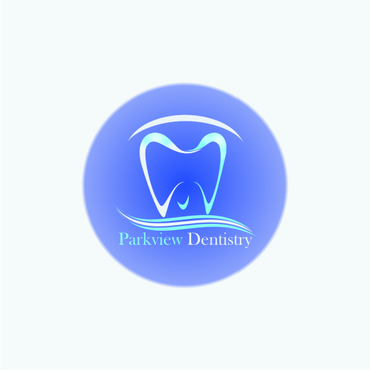 Parkview Dentistry A Logo, Monogram, or Icon  Draft # 200 by donjustin