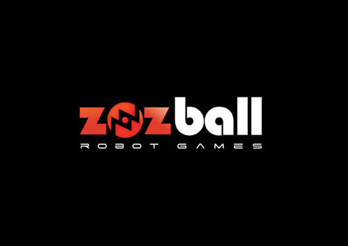 ZOZball A Logo, Monogram, or Icon  Draft # 333 by husaeri