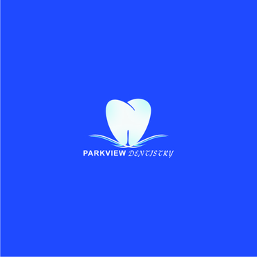 Parkview Dentistry A Logo, Monogram, or Icon  Draft # 201 by donjustin