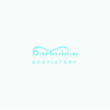 Parkview Dentistry A Logo, Monogram, or Icon  Draft # 203 by donjustin