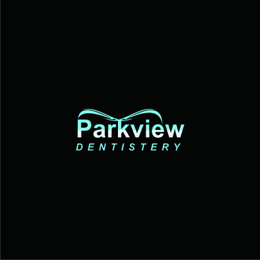 Parkview Dentistry A Logo, Monogram, or Icon  Draft # 204 by donjustin
