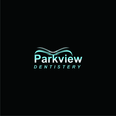 Parkview Dentistry A Logo, Monogram, or Icon  Draft # 205 by donjustin