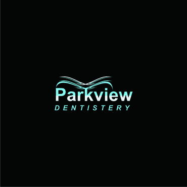 Parkview Dentistry A Logo, Monogram, or Icon  Draft # 206 by donjustin