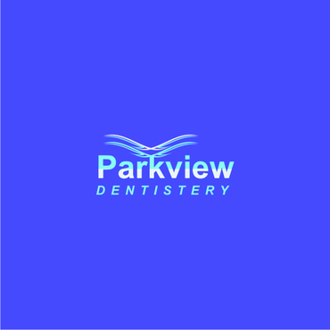 Parkview Dentistry A Logo, Monogram, or Icon  Draft # 207 by donjustin