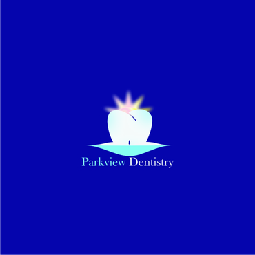 Parkview Dentistry A Logo, Monogram, or Icon  Draft # 209 by donjustin