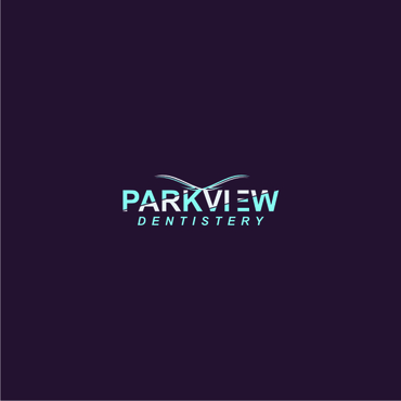 Parkview Dentistry A Logo, Monogram, or Icon  Draft # 210 by donjustin