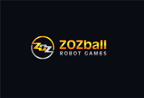 ZOZball A Logo, Monogram, or Icon  Draft # 353 by ChooseIT