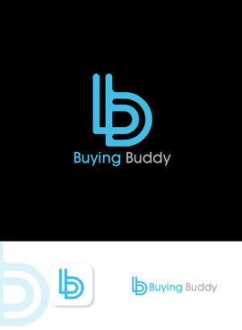 Buying Buddy