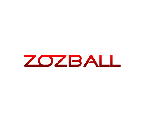 ZOZball A Logo, Monogram, or Icon  Draft # 382 by SPACES