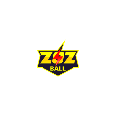 ZOZball A Logo, Monogram, or Icon  Draft # 390 by ditaSF