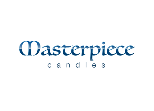 Masterpiece Candles A Logo, Monogram, or Icon  Draft # 244 by christopher64