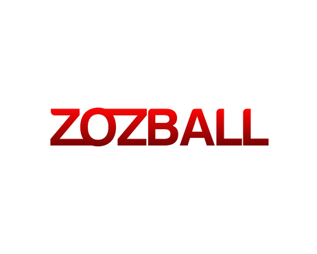 ZOZball A Logo, Monogram, or Icon  Draft # 416 by SPACES