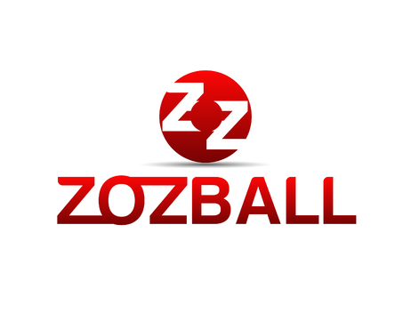 ZOZball A Logo, Monogram, or Icon  Draft # 422 by SPACES