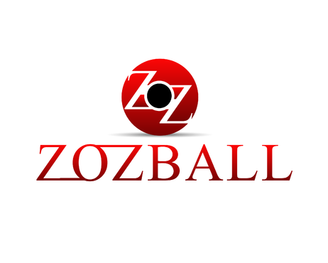 ZOZball A Logo, Monogram, or Icon  Draft # 423 by SPACES