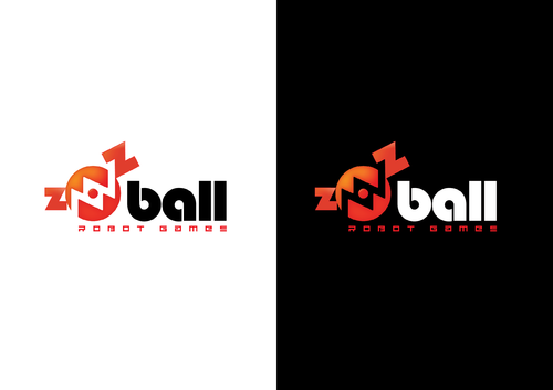 ZOZball A Logo, Monogram, or Icon  Draft # 433 by husaeri