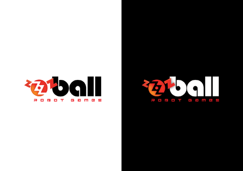 ZOZball A Logo, Monogram, or Icon  Draft # 436 by husaeri