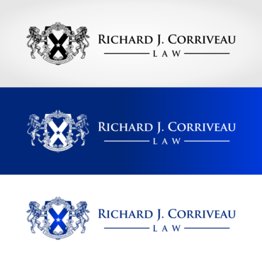 Richard J. Corriveau Law