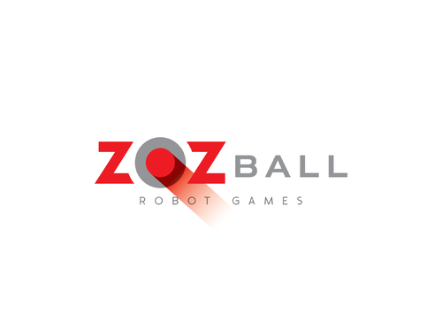 ZOZball A Logo, Monogram, or Icon  Draft # 451 by NUBworks