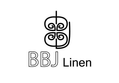 BBJ Linen A Logo, Monogram, or Icon  Draft # 707 by marwanyosep71