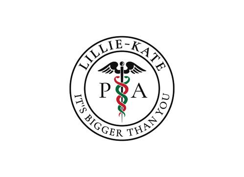 Design by MorarMilos For Logo for a scholarship