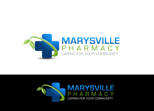 Marysville Pharmacy