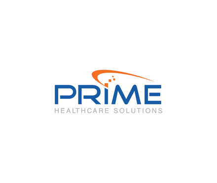 Prime Healthcare Solutions
