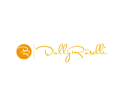 Design by DiscoverMyBusiness For Logo for Dolly Röschli