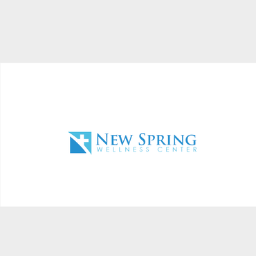 New Spring Wellness Center