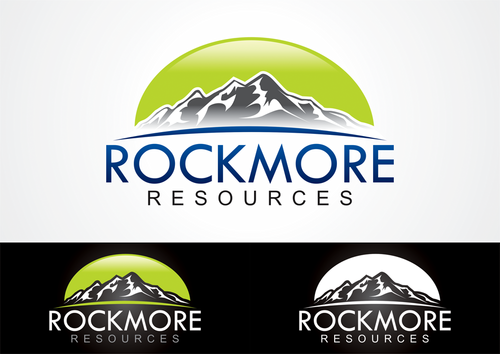 ROCKWELL RESOURCES