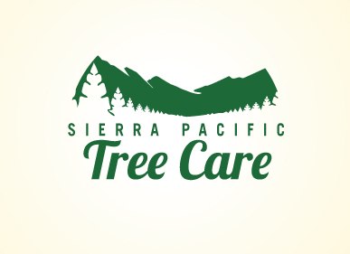 Sierra Pacific Tree Care