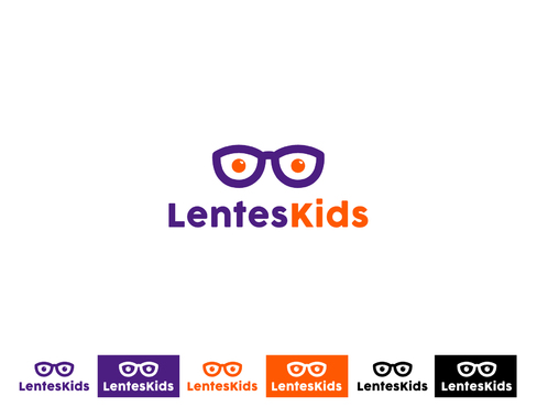Design by doraemon For LentesKids