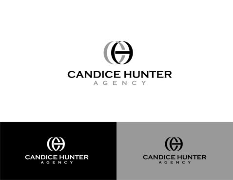 Candice Hunter Agency