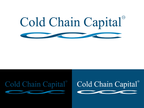 Cold Chain Capital