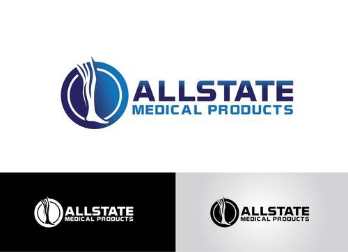 Allstate Medical Products