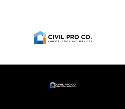 Civil Pro co.