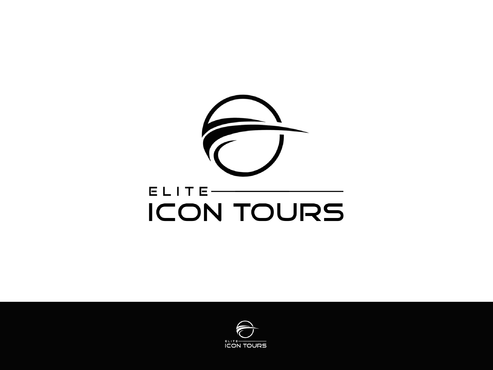 Design by Designboss For Logo for an Upscale Limo Tour Business