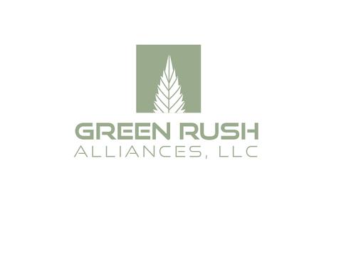 Design by ziya75 For Green Rush Alliances