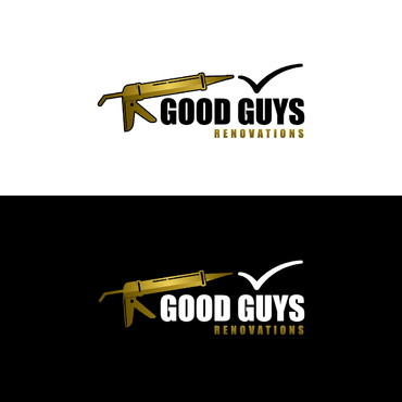 GOOD GUYS RENOVATIONS